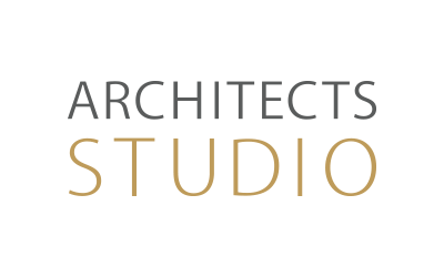 Architects Studio Ltd