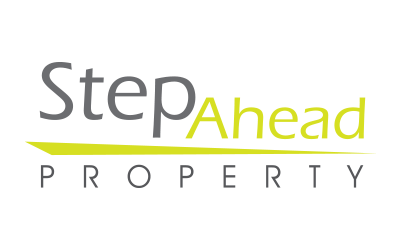 Step Ahead Property